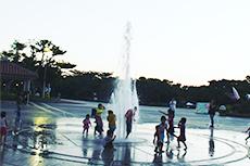 海洋博公園写真